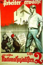 Nazismo Discorsi E Frasi Di Hitler